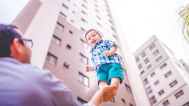 Борьба за власть в семье, или Как вырастают неуверенные дети