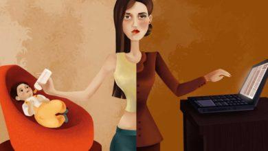 Сколько стоит неработающая жена?
