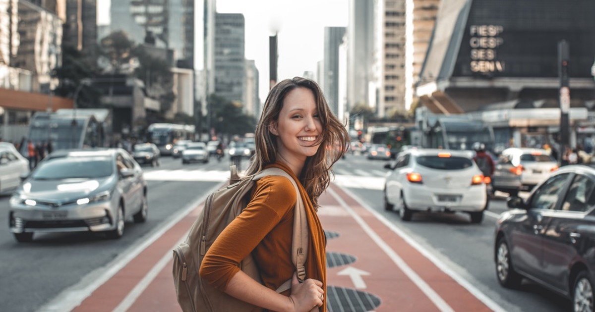 Ключ к счастью: освободитесь от гонки за своими желаниями