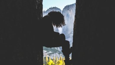 Можно ли самому себя сглазить: 6 признаков того, что вы себе вредите