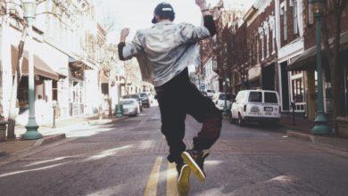Михаил Лабковский: Как выбраться из невроза и научиться всегда делать то, что ты хочешь