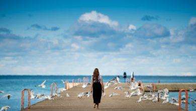 15 привычек, которые помогут стать ментально сильнее