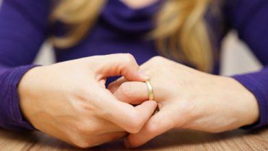 Photo of Почему хороший развод лучше плохого брака