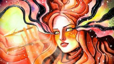 Женщина-Стрелец: характеристика, качества, плюсы и минусы