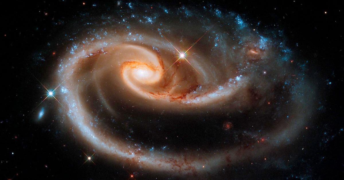 Ключи к коридору июльских затмений: петля Меркурия