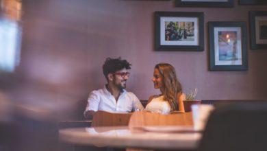 Photo of Андрей Курпатов: Главная сложность любовных отношений