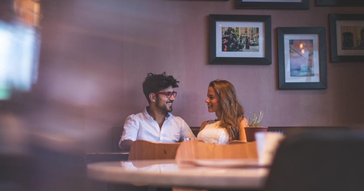 Андрей Курпатов: Главная сложность любовных отношений