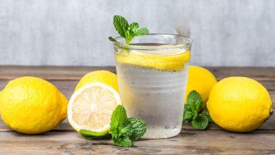 Стакан воды натощак: советы гастроэнтерологов