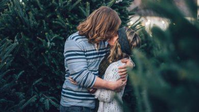 Photo of 6 признаков счастливых, прочных отношений