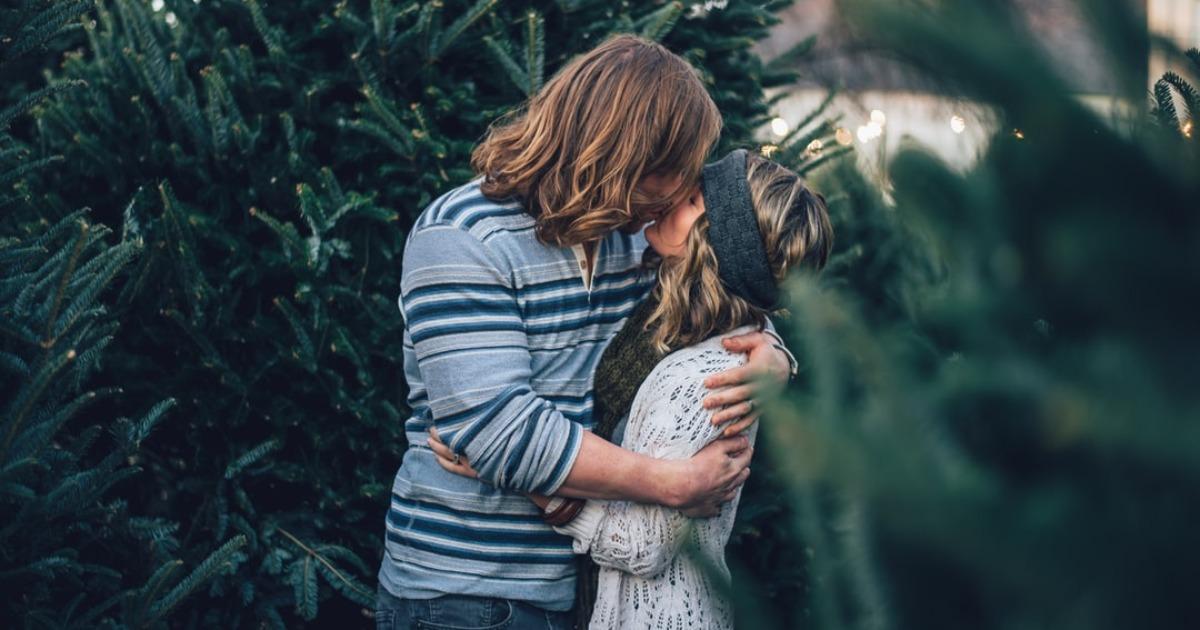 6 признаков счастливых, прочных отношений