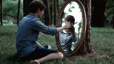 Вибрационная подпись человека: как вы творите свою реальность