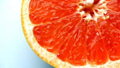 Индекс сытости: 12 продуктов, которые можно есть и не толстеть