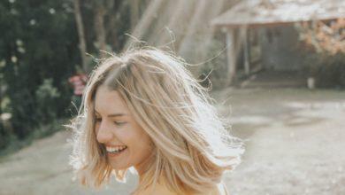 10 признаков того, что ваша душа вибрирует на высокой частоте