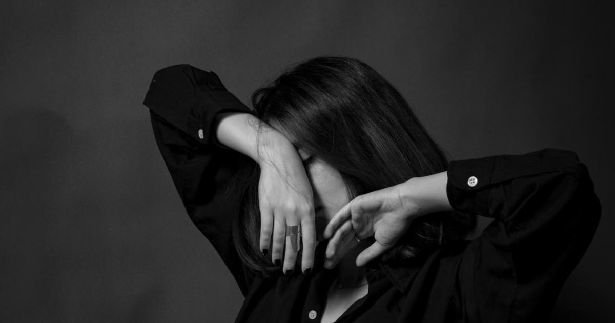 Эффективный способ разорвать душевные узы