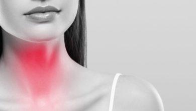 Photo of Щитовидная железа: орган недовольства
