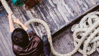 Photo of Опасные привязки: 10 способов испортить себе жизнь