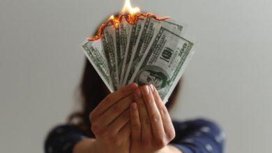Photo of Магия денег: как привлечь заветные купюры
