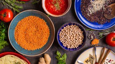 Photo of Прием пищи в аюрведе: о чем важно помнить