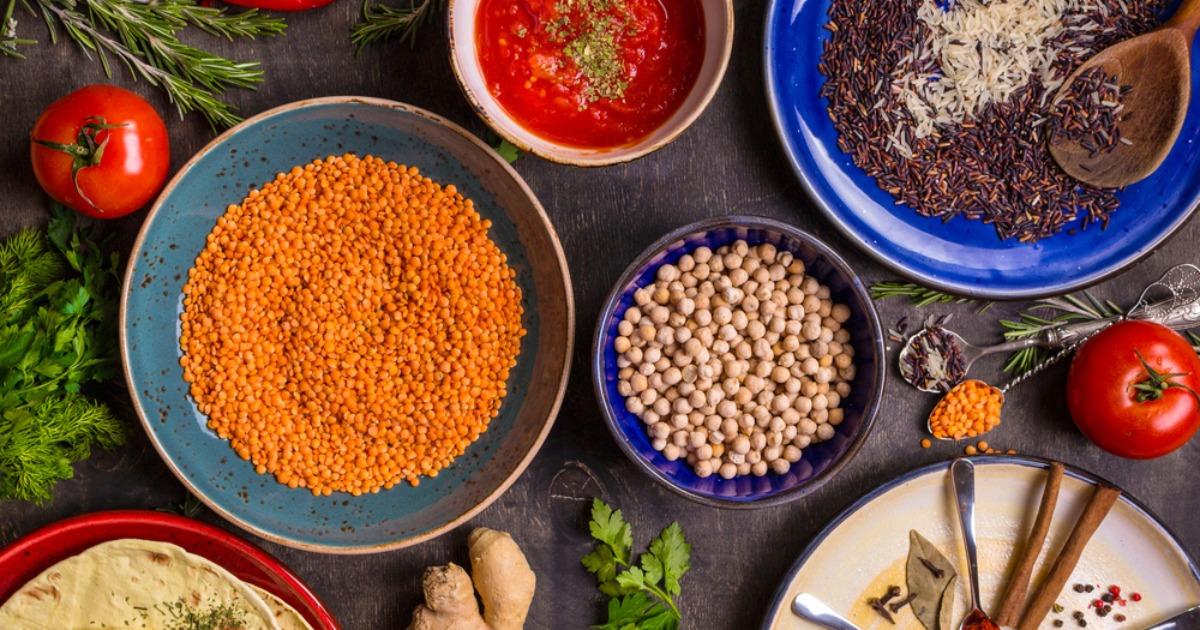 Прием пищи в аюрведе: о чем важно помнить