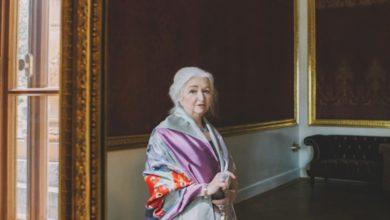 Photo of Татьяна Черниговская: Только искусство может спасти человечество от новых технологий