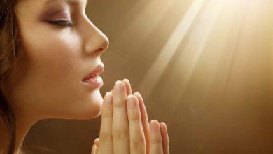 Photo of 3 сильные молитвы на удачу