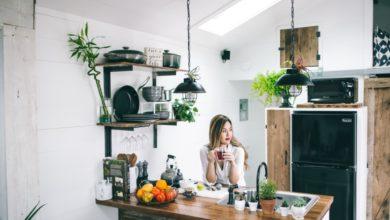 Photo of 10 правил, которые помогут отвести несчастья от дома