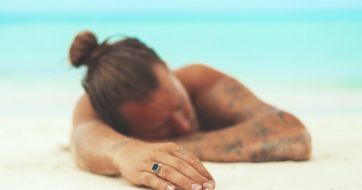 20 сновидений, сулящих богатство и удачу
