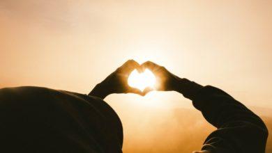 Photo of Ваше доброе сердце — это не слабое место, а мощная сила