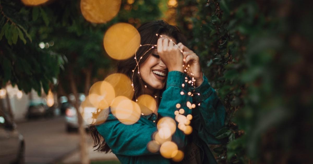 10 истин, которые уже сегодня изменят ваше отношение к себе