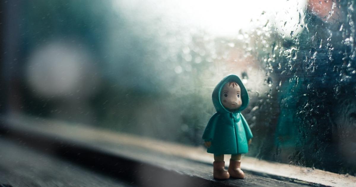 Неприятные ощущения, указывающие, что вы на правильном пути