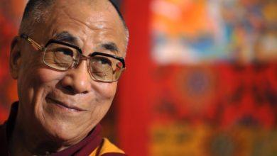 Photo of 15 уроков жизни от Далай-ламы